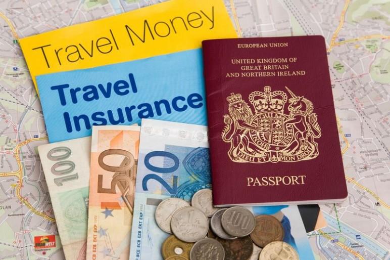 Quelle est la bonne assurance vacances ?