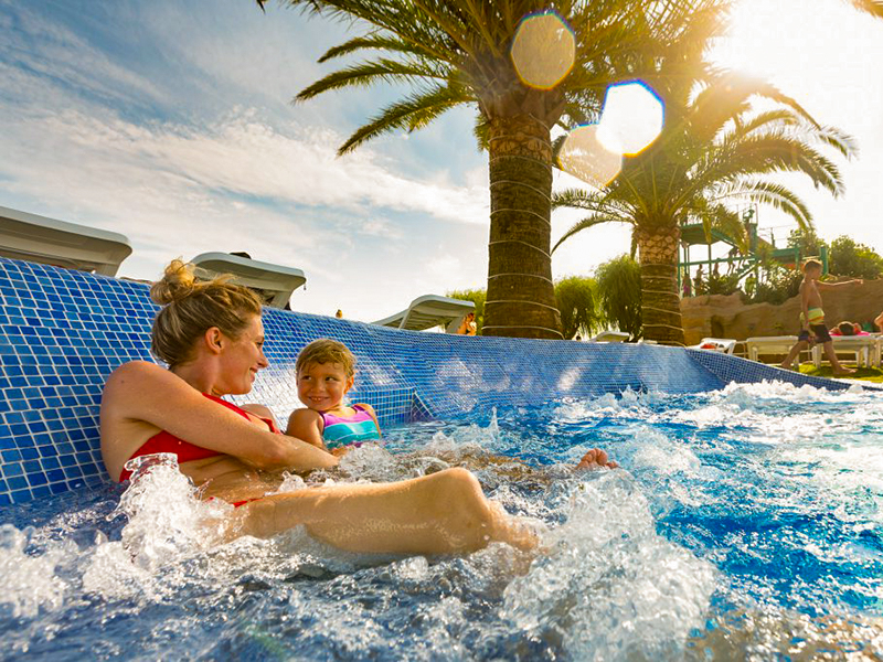 Vacances bien-être : les activités à faire