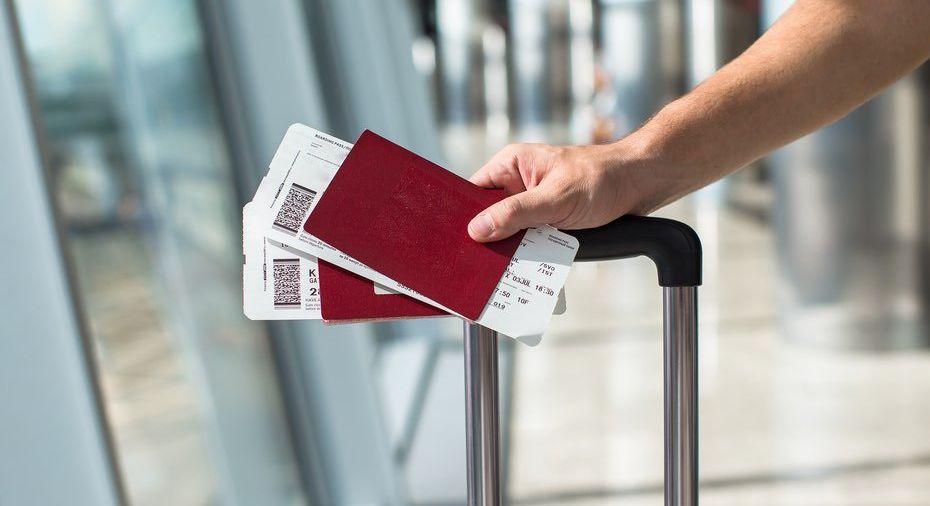 Avion ou road-trip en Amérique : quel est le moins cher ?